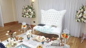 wedding sofreh aghd sofreh aghd london table of wedding designer chair covers to go