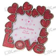 themed frames themed small metal photo frame 3 3 free shipping