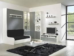 armoire lit escamotable avec canape banquette lit escamotable lit pliant dans armoire vasp