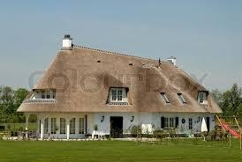 old fashioned farmhouse plans fashioned farmhouse plans