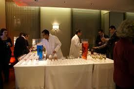 restaurant cuisine moleculaire cuisine moléculaire anima event