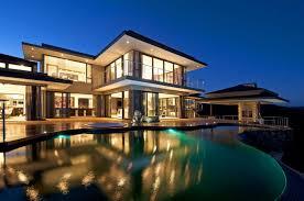big house design big house design cost to build plan 3d screenshot thumbnail paint