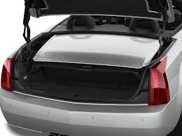 cadillac xlr trunk on cadillac images tractor service and repair