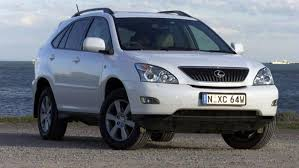 lexus 2006 rx330 used lexus rx330 review 2003 2006 carsguide