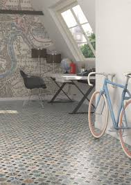 a guide to using decorative patterned wall u0026 floor tiles u2013 baked tiles