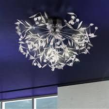 Wohnzimmer Leuchten Design Uncategorized Tolles Wohnzimmer Lampen Ebenfalls Beeindruckend