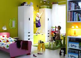 kinderzimmer komplett ikea kinderzimmer komplett set gunstig 53 best images on