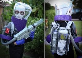 Wow Halloween Costumes 25 Clever Halloween Costume Ideas Won U0027t Burn Hole