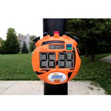 basketball scoreboard for kids great gifts for basketball fans