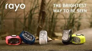 gadgets discover technology gadgets u2014 kickstarter