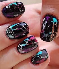 polish nail designs how to look good 18 ideas stylepics