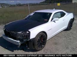wrecked camaro zl1 for sale wrecked 1le camaro5 chevy camaro forum camaro zl1 ss and v6