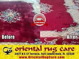 Oriental Rug Cleaning Fort Lauderdale Best 25 Rug Cleaning Services Ideas On Pinterest How To Clean