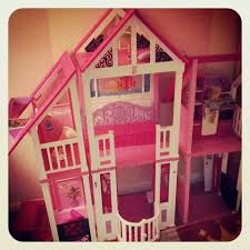 home design barbie doll house for sale cabinets systems