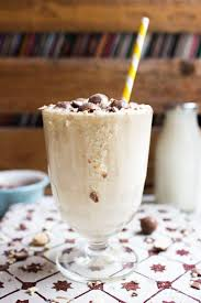 milkshake photography 54 best soft drink recipes ideas images on pinterest soft drink