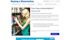 online paper writing service reviews uk best essay uk custom essay writing services buy best essays images essay writers uk essay writing service uk essay help contacts
