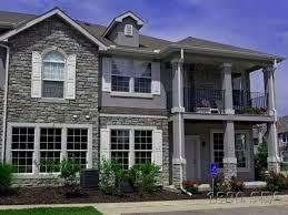 creative home exterior design ideas siding beautiful home design