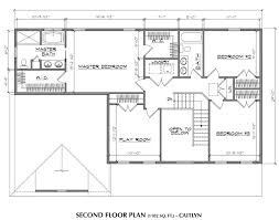 custom home builders floor plans custom home builder home renovations and additions in howard