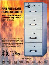 Godrej File Cabinet Fabulous Godrej Resistant Filing Cabinet With Multi Layer