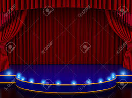 15 919 light curtain stock vector illustration and royalty free