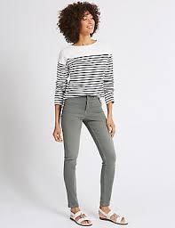 light grey jeans womens womens grey jeans jeggings dark light grey jeans m s