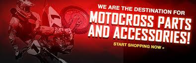 best place to buy motocross gear home cycle specialties of cincinnati cincinnati oh 513 574 7878