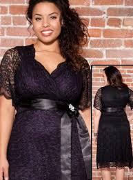 chagne lace bridesmaid dresses 46 best susan s bridesmaid dresses images on