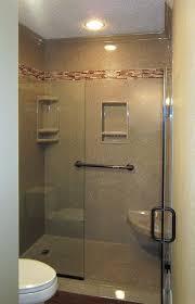 53 best onyx showers galore images on pinterest bathroom ideas
