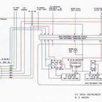 contactor and photocell wiring diagram gandul 45 77 79 119