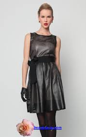 winter cocktail party dress dress top lists colorful and