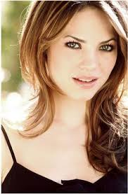 rebecca herbst leaving gh 2014 rebecca herbst the beautiful people pinterest general hospital
