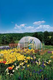 64 best greenhouse plans images on pinterest greenhouse plans