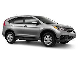 suv honda 2014 what is the difference between the 2014 and 2015 cr v dow honda