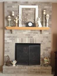 Easter Decorations Toronto by Decoration Colorful Mantel Decor Ideas Easter Decorations Ideas