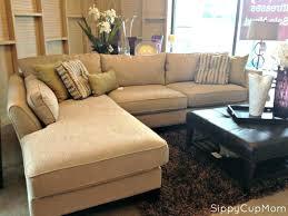 La Z Boy Sleeper Sofa Lazy Boy Sleeper Sofa Prices Medium Size Of La Z Boy Sectional