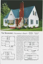 Uncategorized Jim Walter Home House Plan Singular For Imposing