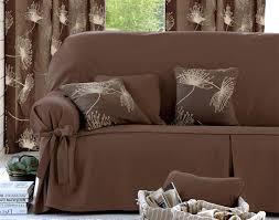protege fauteuil canape canape protege fauteuil canape housses a nouettes pour ou