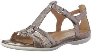 ecco women u0027s flash gladiator sandals amazon co uk shoes u0026 bags