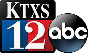 Weather Map Texas Ktxs Abilene Live Stream Ktxs