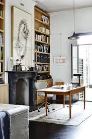 932 best office blog images on pinterest home office
