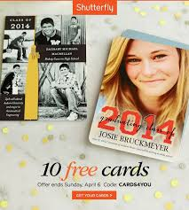119 best shutterfly savings images on coupons photo