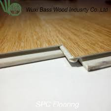 Click Laminate Flooring China The Newest Click Spc Vinyl Flooring China Wpc Floor Pvc Floor