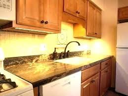 wireless under cabinet lighting lowes lowes under cabinet lighting under cabinet lighting under counter