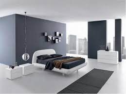 Gray Paint Ideas For A Bedroom Grey Paint Colors For Modern And Minimalist Home Midcityeast