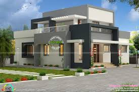 New Contemporary Home Designs In Kerala November 2015 Kerala Home Design And Floor Plans