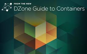 introduction to highly available container applications dzone cloud