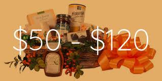 food baskets giftbaskets 50 120 jpg
