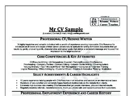 Anglia CV Solution     s CV writing services will ensure your newly constructed  CV is written using soymujer co