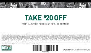 ugg discount code september 2015 sporting goods promo codes coupons november 2017