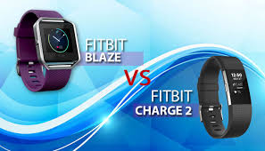 amazon black friday 2017 fitbit the fitbit blaze vs charge 2 2017 models wear action